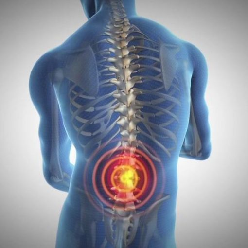 back pain charlotte chiropractor Queen City Health Center 4421 Sharon Rd #100, Charlotte, NC 28211 (980) 422-2000