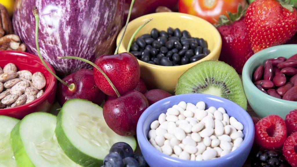 pain free diet Queen City Health Center 4421 Sharon Rd #100, Charlotte, NC 28211 (980) 422-2000
