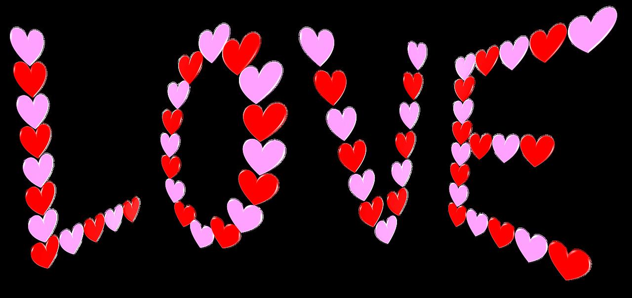valentine's day Queen City Health Center 4421 Sharon Rd #100, Charlotte, NC 28211 (980) 422-2000