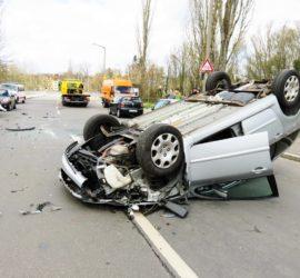 Charlotte auto accident chiropractor