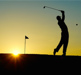 chiropractic care for golf Queen City Health Center 4421 Sharon Rd #100, Charlotte, NC 28211 (980) 422-2000